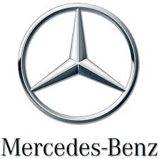 Mercedes Live Chat
