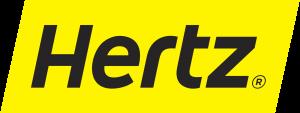 Hertz Live Chat