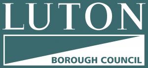 Luton Council Live Chat