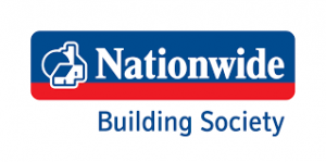 Nationwide Building Society Live Chat