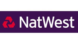 Natwest Live chat