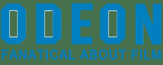 Odean Cinema Live Chat