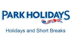 Park Holidays Live Chat