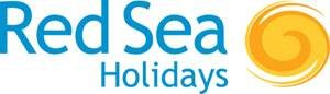 Red Sea Holidays Live Chat