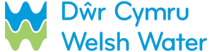 Welsh Water Live Chat
