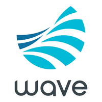 Wave Utilities Live Chat