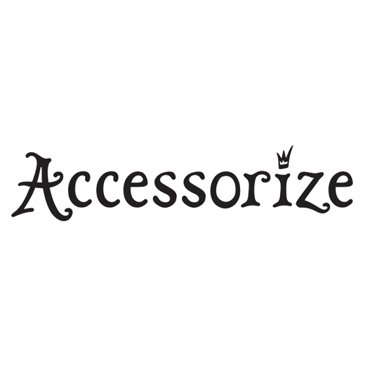 Accessprize Live Chat