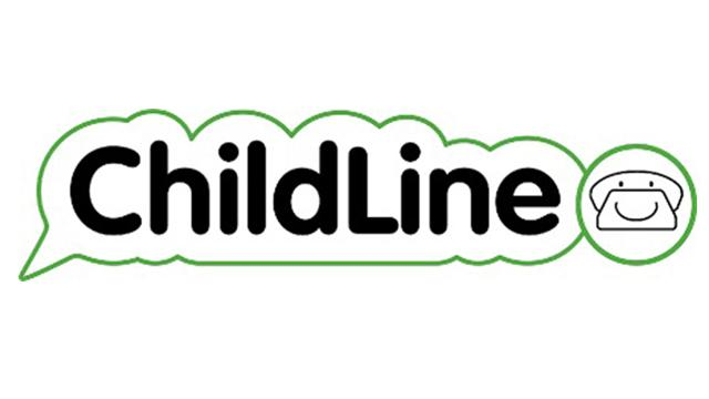 Childline Live Chat