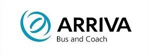 Arriva Bus Live Chat
