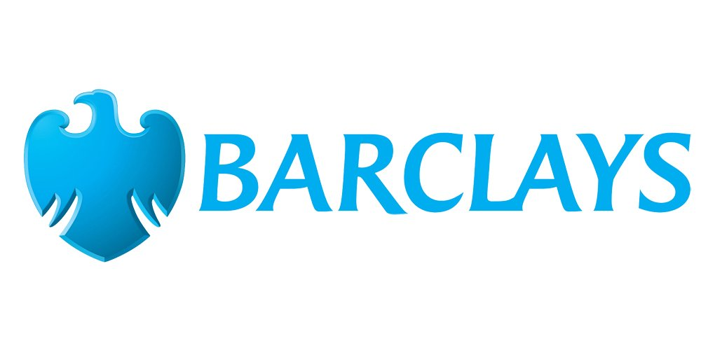 Barclays Live Chat