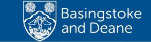 Basingstoke Council Live Chat