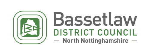 Bassetlaw Live Chat
