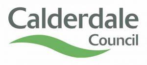 Calderdale Council Live Chat