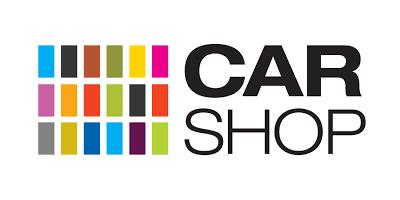 Car Shop Live Chat