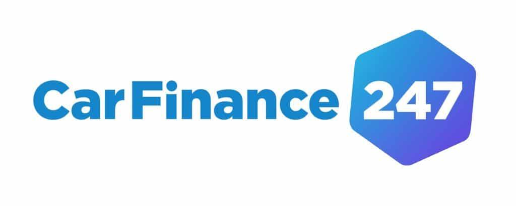 Car Finance 247 Live Chat