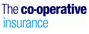 The Co Op Insurance Live Chat