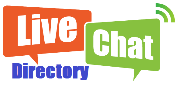 Live Chat Directory