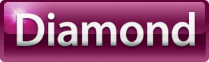Diamond Insurance Live Chat