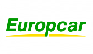 Europcar Live Chat