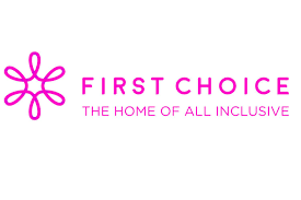 First Choice Live Chat