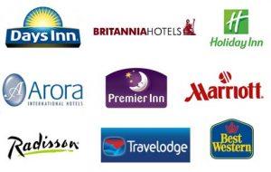Hotels Live Chat