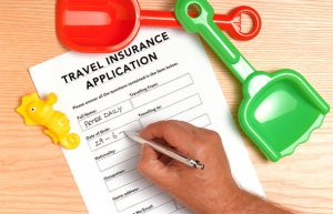Travel Insurance Life Chat