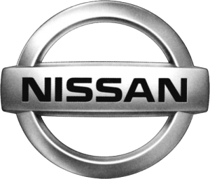 nissan live chat