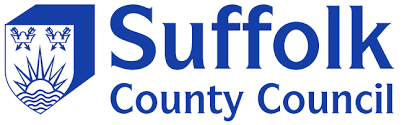 Suffolk Council Live Chat