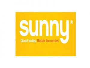 Sunny Loans Live Chat