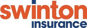 Swinton Insurance Live Chat