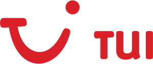 TUI Live chat