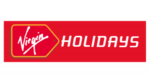 Virgin Holidays Live Chat