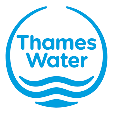 Thames Water Live Chat