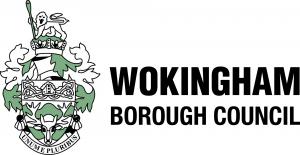 Wokingham Council Live Chat