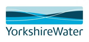 Yorkshire Water Live Chat