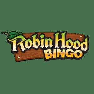 Robin Hood Bingo Live Chat
