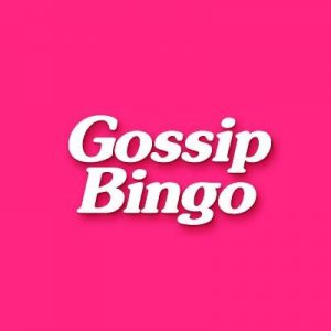 Gossip Bingo Live Chat