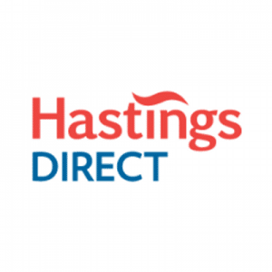 Hastings Direct Live Chat