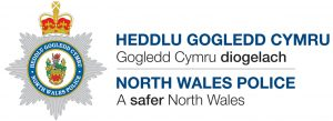 North Wales Police Live Chat