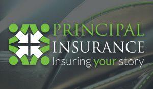 Principle Insurance Live Chat