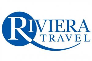 Riviera Travel Live Chat