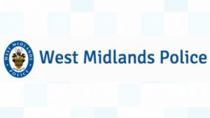 West Midlands Police Live Chat