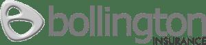 Bollington Insurance Live Chat