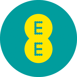 EE Live Chat