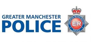 Greater Manchester Police Live Chat