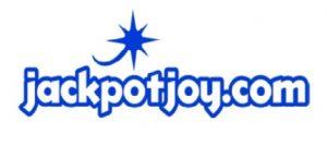 Jackpot Joy Live Chat