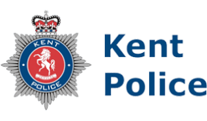 Kent Police Live Chat
