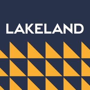Lakeland Live Chat