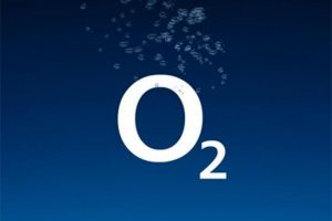 O2 Live Chat