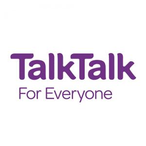 Talk Talk Live Chat